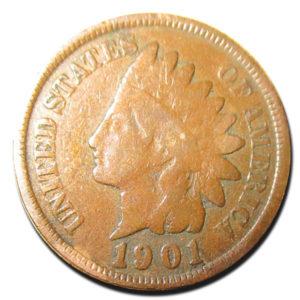 1901-head-penny