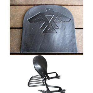 Thunderbird-(Black)-035-w