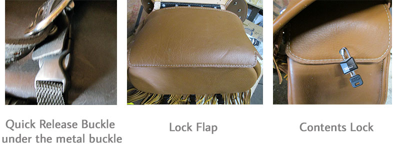 quick-release-buckle-under-metal-buckle-and-lock-flap